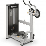 КРОССОВЕР MASTER-SPORT CHEST MACHINE BMM 24