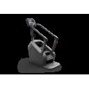 Лестница-степпер (климбер) Matrix Climbmill C50XIR