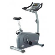 Велоэргометр вертикальный Circle Fitness B6