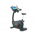 Велотренажер Circle Fitness B8 E plus