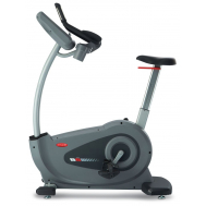 Велоэргометр вертикальный Circle Fitness B8