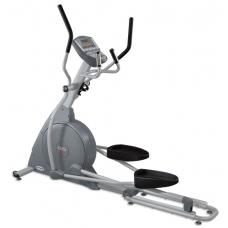 Орбитрек Circle Fitness E6
