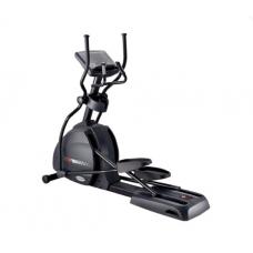 Орбитрек Circle Fitness E7 Black