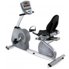 Велоэргометр горизонтальный Circle Fitness R6