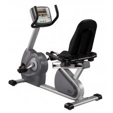 Велоэргометр горизонтальный Circle Fitness R7000