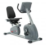 Велоэргометр горизонтальный Circle Fitness R8