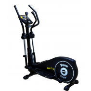 Орбитрек Go Elliptical Vena-600T NEW