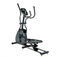 Орбитрек Horizon Fitness Andes 2.0