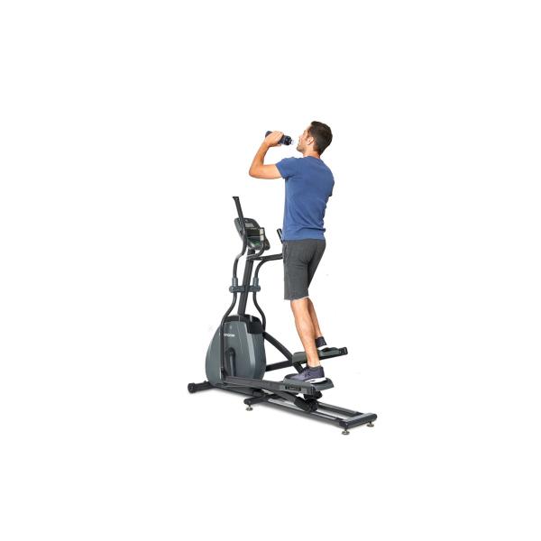 Орбитрек Horizon Fitness Andes 2.0
