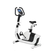 Велотренажер Horizon Fitness Comfort 8.1 Viewfit