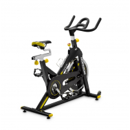 Спин-байк Horizon Fitness GR3