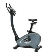 Велотренажер Horizon Fitness Paros 2.0