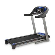 Беговая дорожка Horizon Fitness T101