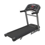 Беговая дорожка Horizon Fitness T202