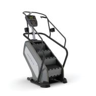 Лестница-степпер (климбер) Matrix Climbmill C3x БУ
