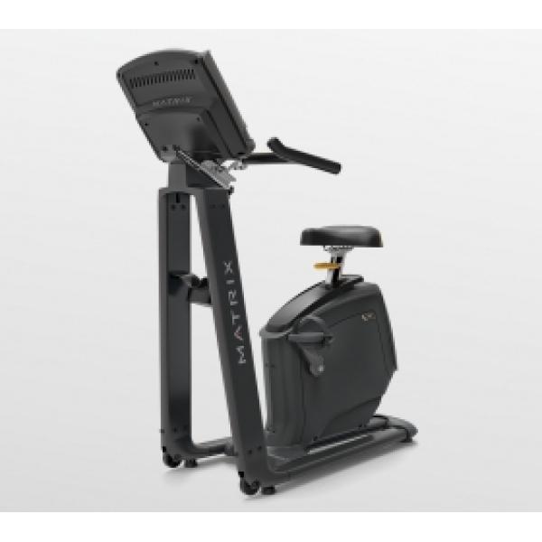 Велоэргометр вертикальный Matrix U30 XR