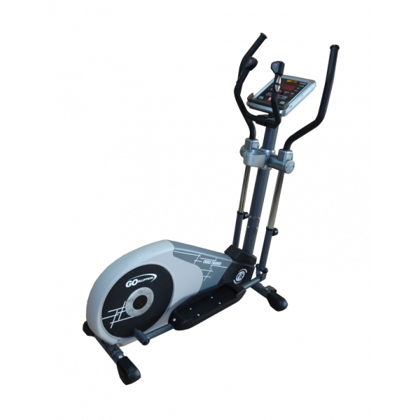 Орбитрек Go Elliptical Cross Trainer Vena V-450TX