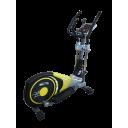 Орбитрек Go Elliptical Cross Trainer V-950TX