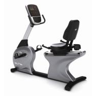 Велоэргометр горизонтальный Vision R60 Pro