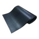 Защитный коврик 200 х 100 OMA Fitness M200