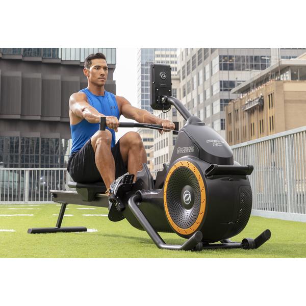 Гребной тренажер Octane Fitness RO