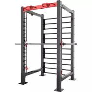 Машина Смита Oemmebi Fitness Smith Machine IRCR1701B