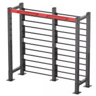 Тренировочный комплекс Oemmebi Fitness Display Storage IRCR1701D