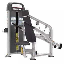 Грузооблачные тренажеры Oemmebi Fitness