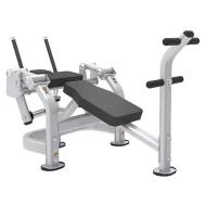 Пресс-машина Oemmebi Fitness Abddminal Machine IRFB18