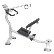 Силовой тренажер Oemmebi Fitness Draw Muscle Machine IRFB19