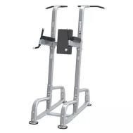 Брусья-упор для пресса Oemmebi Fitness Vertical Knee Raise IRFB20
