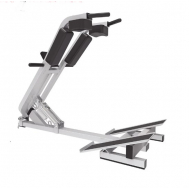 Тренажер для приседаний Oemmebi Fitness Squat Trainer IRLF1907