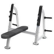 Скамья для жима лежа Oemmebi Fitness Olympic Flat Bench IRSH1100