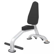 Многофункциональная скамья Oemmebi Fitness Upright Bench IRSH1210