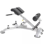 Гипперэкстензия под углом 45° Oemmebi Fitness 45° Hyper Back Extension-Angle Adjustable IRSH1216F