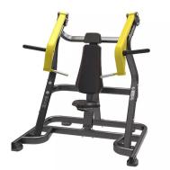 Тренажер для жима от груди вверх Oemmebi Fitness Incline Chest Press IRSH1701