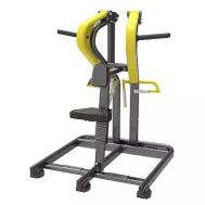 Рычажная тяга Oemmebi Fitness Low Row IRSH1702