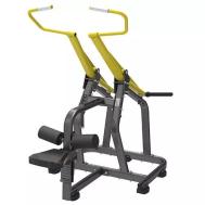 Вертикалная тяга Oemmebi Fitness Pull Down IRSH1703