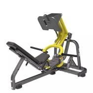 Тренажер для жима ногами Oemmebi Fitness Incline Leg Press IRSH1705