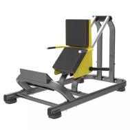 Тренажер для жима ногами (голени) Oemmebi Fitness Calf Press IRSH1706