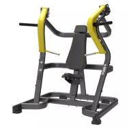 Тренажер для жима от груди Oemmebi Fitness Chest Press IRSH1707