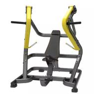 Тренажер для жима от груди с широким хватом Oemmebi Fitness Wide Chest Press IRSH1708