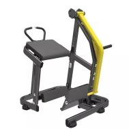 Тренажер для ягодичных мышц Oemmebi Fitness Rear Kick IRSH1710