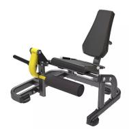 Разгибатель бедра Oemmebi Fitness Leg Extension IRSH1711