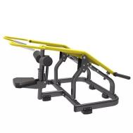 Трицепс-машина Oemmebi Fitness Seated Dip IRSH1712