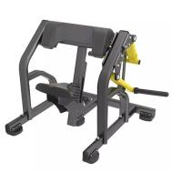 Бицепс-машина Oemmebi Fitness Biceps IRSH1713