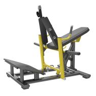 Тренажер для ягодиц Oemmebi Fitness Gulteal Muscle Machine IRSH1716