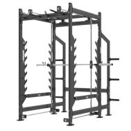 Машина Смита Oemmebi Fitness 3D Smith Machine IRSH1801
