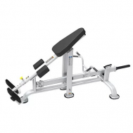 Тренажер Т-тяга Oemmebi Fitness Incline Lever Row IRSH740
