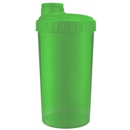 Шейкер спортивный Shaker360 700ml Green